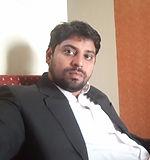 NILESH KAWADE_edited.jpg