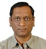 Rajesh R Aggarwal.jpg