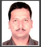 Manjunatha T.M.png