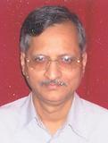 Rajendra Pradhan.png