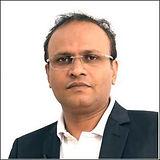 Surendranath C.jpg