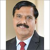 P. V.  Venkitakrishnan.jpg