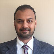 Dr. Aniruddha Karve.jpg