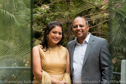 lifestyle, family portraits, kids photography, foglight frames, dhananjay kulkarni, pune