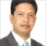 Samaresh Changdar.jpg