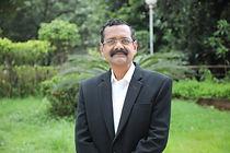 Satish S.jpg
