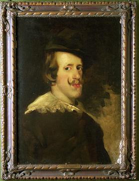 """What Really Happened to Brown University's """"King Philip IV?"""""""