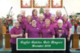 Joyful Jubilee Bell Ringers 2018a.jpg