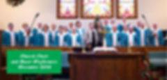 Church Choir December 2018.jpg
