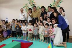 Shih Chieng Pre School