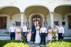 Wedding_Photographers_Wisconsin (45 of 67)
