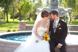 Wedding_Photographers_Wisconsin (12 of 67)