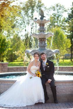 Wedding_Photographers_Wisconsin (11 of 67)