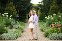 Wisconsin_Engagement_Photographer (7 of 9)