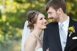 Wedding_Photographers_Wisconsin (14 of 67)