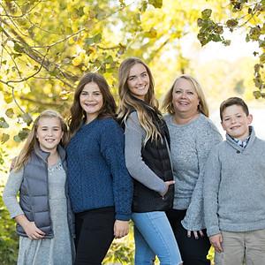 Boehlke Family