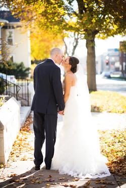 Wedding_Photographers_Wisconsin (23 of 67)