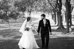 Wedding_Photographers_Wisconsin (13 of 67)