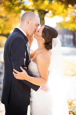 Wedding_Photographers_Wisconsin (24 of 67)