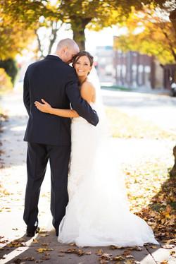 Wedding_Photographers_Wisconsin (22 of 67)