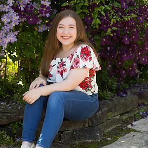 Abby Gibson