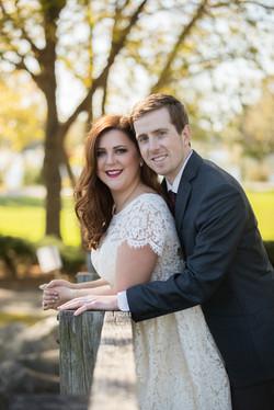 Wedding_Photographers_Wisconsin (62 of 67)