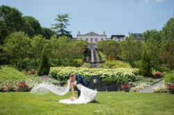 Wedding_Photographers_Wisconsin (53 of 67)