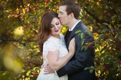 Wedding_Photographers_Wisconsin (57 of 67)
