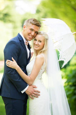 Wedding_Photographers_Wisconsin (51 of 67)