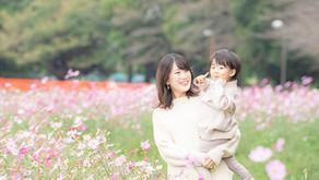 【10/29(木)】コスモス撮影会@花の丘農林公苑 のお知らせ│さいたま市 撮影会