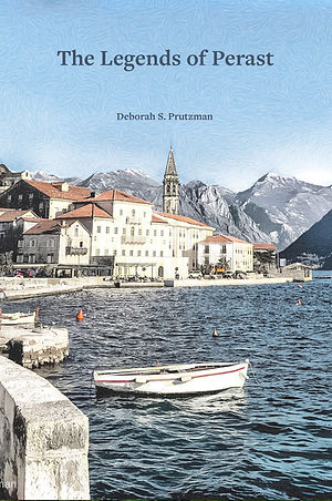 TheLegendsOfPerast-Kindle-Cover.jpg