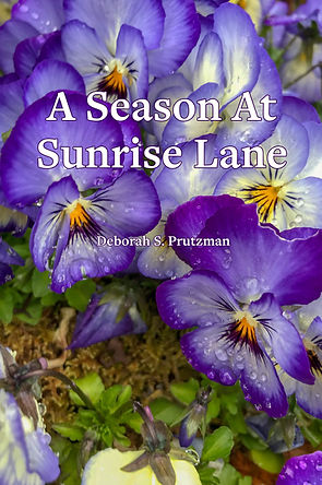 ASeasonAtSunriseLane-Kindle-Cover.jpg