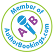 AuthorBookings_member_nobackground.png