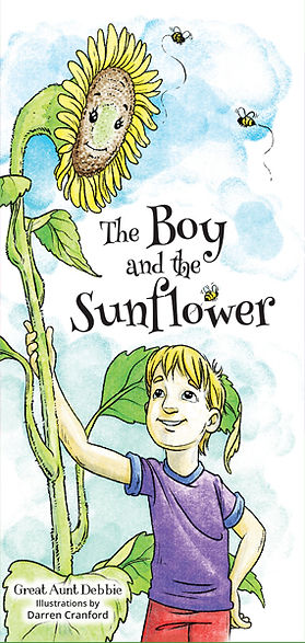 the_boy_and_the_sunflower2.jpg