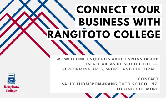 Connect your business with our school .png