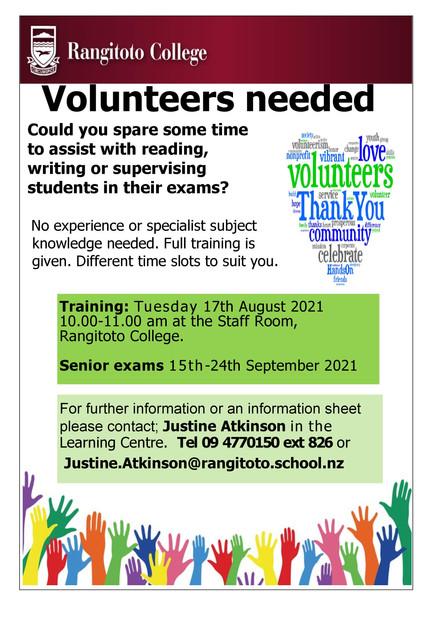 2021 Volunteers flyer for September exams-page-001.jpg