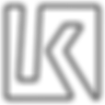 Kanon Logo - Clean-04.png
