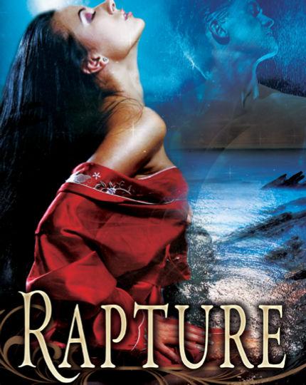RaptureFinal72LG_edited_edited.jpg