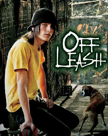 OffLeash72LG.jpg