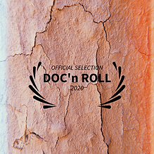 DOC'n ROLL.png