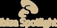 logo_portada_edited (1).png