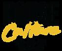 HC Socials Logo - Black.png