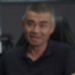 スクリーンショット 2019-10-02 20.43.33.png