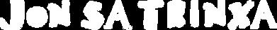 jonsatrinxaheader_logo.png