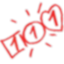 Logo 111 seul_biais.png