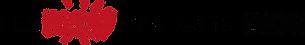 Logo Les 111 des Arts Lyon