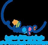 Logo IHope HD.png