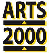 Arts 2000