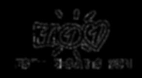 LOGO_111_LYON NB.png