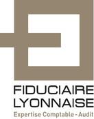 Fiduciaire Lyonnaise
